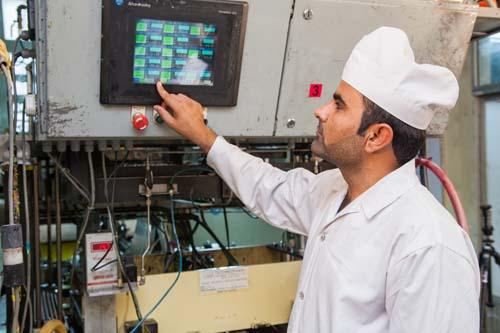 Ceramic Industry In companies in Pakistan